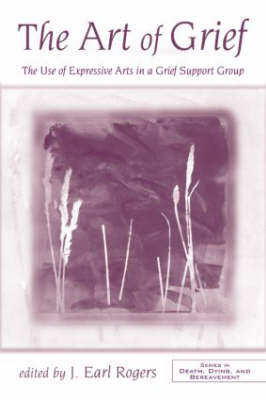 The Art of Grief