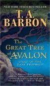 Child of the Dark Prophecy (The Great Tree of Avalon - Book 1 )