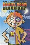 Sound Off! (The Adventures of Daniel Boom and Loudboy)