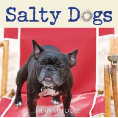 Salty Dogs