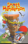 Snott Henderson and the Orsom Towers Gang #1