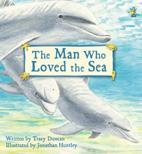 Man Who Loved The Sea