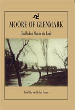 Moore of Glenmark : Richest Man in the Land