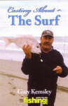 Casting About - The Surf