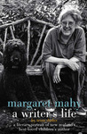 Margaret Mahy - A Writer's Life