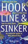 Hook Line & Sinker: An Essential Guide to New Zealand Fish