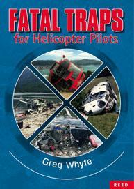 Fatal Traps for Helicopter Pilots O/P