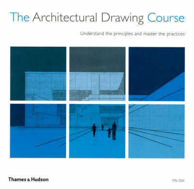 The Architectural Drawing Course