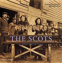 The Scots