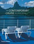 Contemporary Cruise