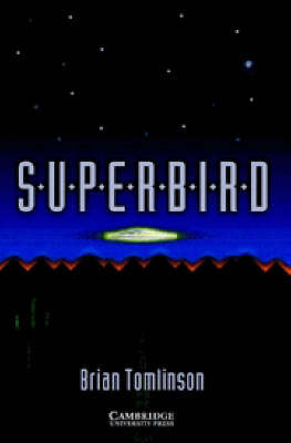 Superbird - Level 2