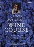 Jancis Robinson Wine Course