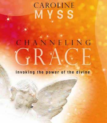 Channeling Grace (2CD)