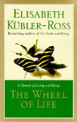 Wheel of Life, The