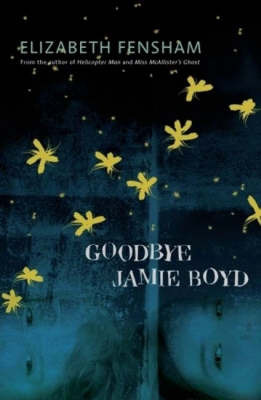 Goodbye Jamie Boyd