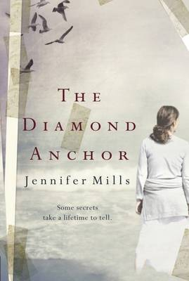 The Diamond Anchor