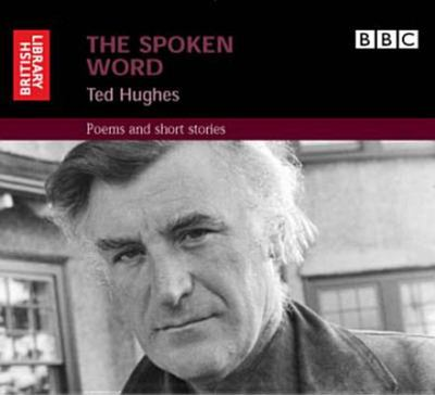 Ted Hughes: Poems and Short Stories