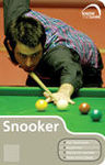 Know the Game : Snooker