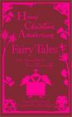 Fairy Tales, 200th Anniversary Edition - Penguin Hardback Classic