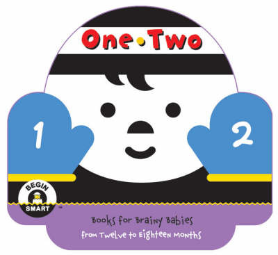 One Two