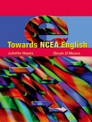 Towards NCEA English