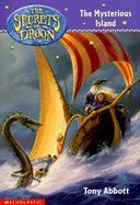 Mysterious Island (Secrets of Droon #3)
