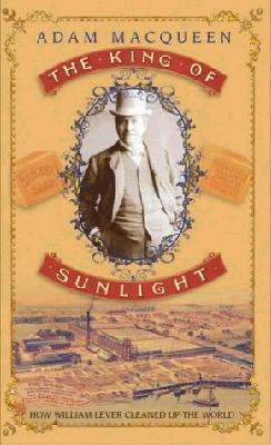 King of Sunlight, The