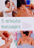5 Minute Massage
