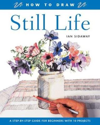 How to Draw: Still Life