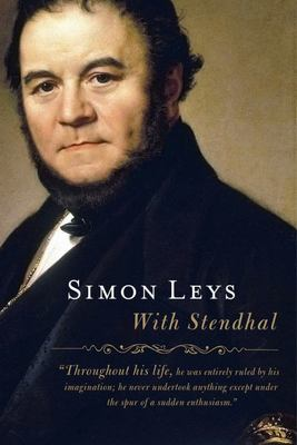 With Stendhal
