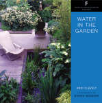 Water in the Garden