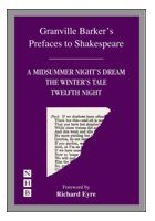 Shakespeare: A Midsummer Nights Dream/Winters Tale/12th Night