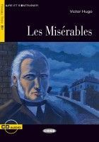 Les Miserables + CD (Niveau 3)