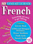 Language Learner: French