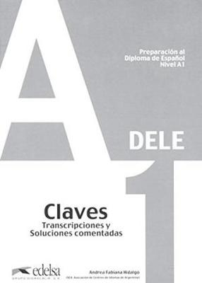 Large_dele_a1_claves