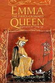 Emma, the Twice-Crowned Queen