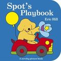 Spot's Playbook