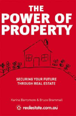The Power of Property