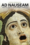 Ad Nauseam : A Miscellany of Latin Words and Phrases