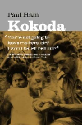 Kokoda