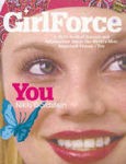 Girlforce You