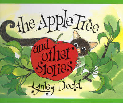 Apple Tree And Other Stories