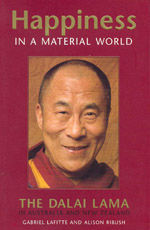 Happiness in a Material World: the Dalai Lama in Australia and New Zealand