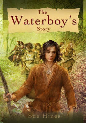 The Waterboy's Story