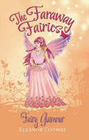 Fairy Glamour (Faraway Fairies #5)