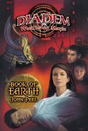 Book of Earth: Diadem Worlds of Magic #5