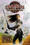 Book of Signs: Diadem Worlds of Magic #2