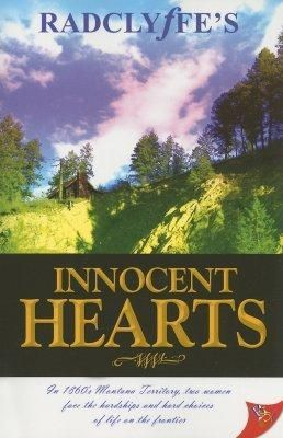 Innocent Hearts