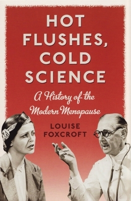 Hot Flushes, Cold Science