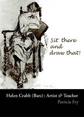 Sit There and Draw That!